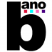 banocchi