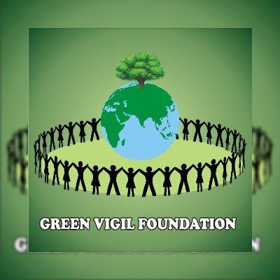 Green Vigil Foundation