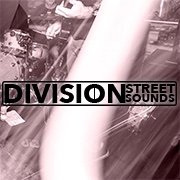 Divisionstreetsounds