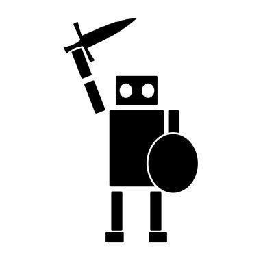Adventure Bot