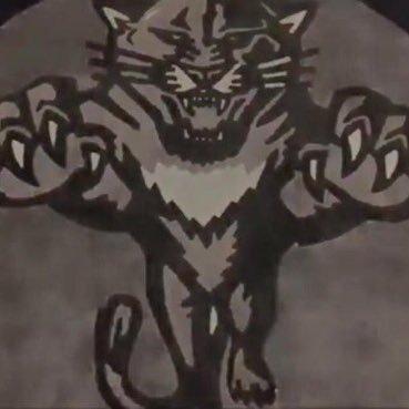 WO Panther Hockey