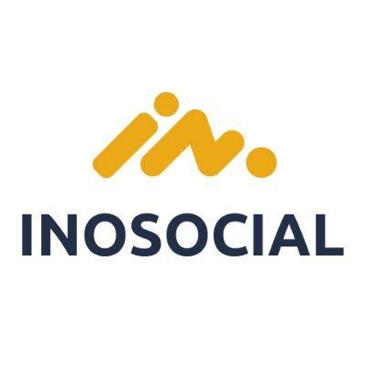 inosocial Profile