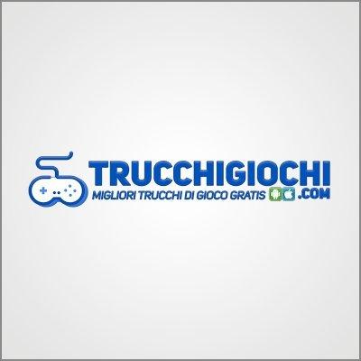 Trucchi lovoo