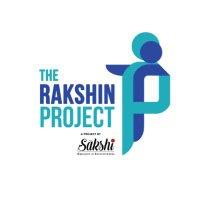 The Rakshin Project by Sakshi (@therakshinproj )