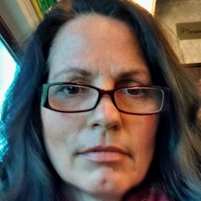 Mom of 2 unschooled marvels.  Author: Adventure by Chicken Bus https://t.co/Lb6rvEyqyc