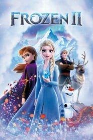 Watch Frozen Ii 2019 Full Movie Google Docs Mp4 18 Frozen Docsmp4 Twitter