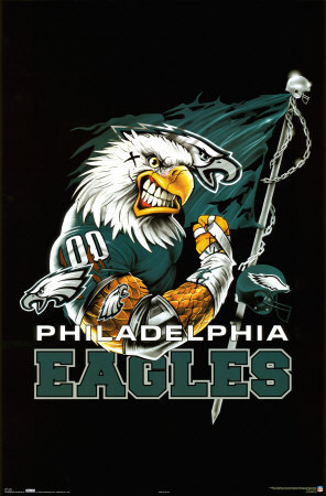 All Things Philly Sports Philadelphia Eagles Contributor for https://t.co/0mJnooEjtt World Champions!