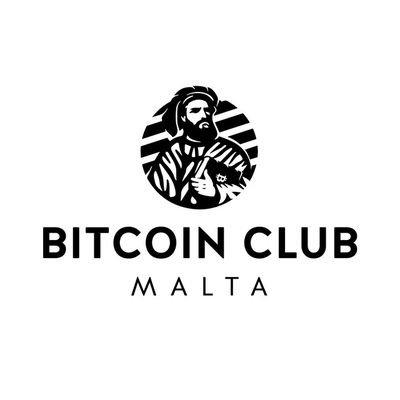 málta bitcoin)