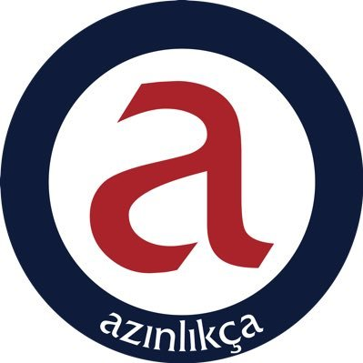 @azinlikca