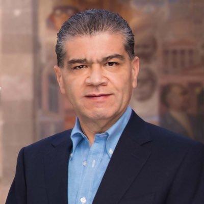 Miguel Riquelme