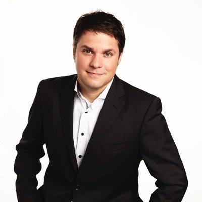 Markus S Lutz