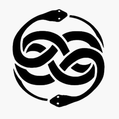 secrets_serpent