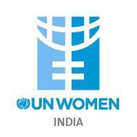 @unwomenindia