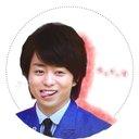 chiri_sho125