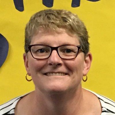 Sue Tonnesen (@SueTonnesen) Twitter profile photo
