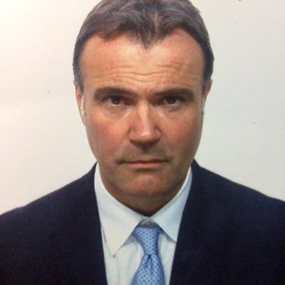 Jean-Philippe Chauzy Profile Image