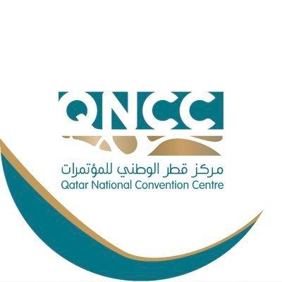 @qncc