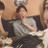 kento_zyuku