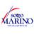 ダイビングスクール ソットマリノ