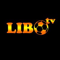 LIBO TV