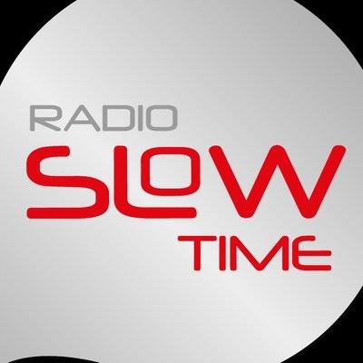 @radioslowtime