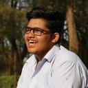 Chaitanya Rajopadhye - @ChaitanyaR31 - Twitter