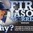 Fire Jason Garrett