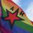 Avatar de @AR_LGBTI