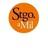 StgoaMil Eventos Esp