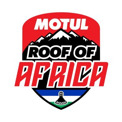 Roof of Africa (@RoofofAfrica) | Twitter