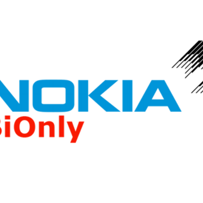 NokiaBiOnly on Twitter: