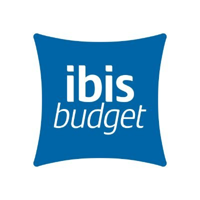 @ibisbudget_FR