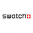 SwatchMX