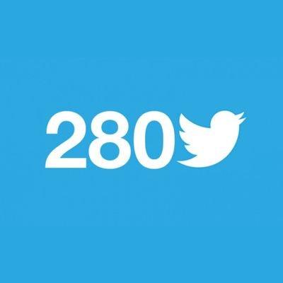 280Reviews