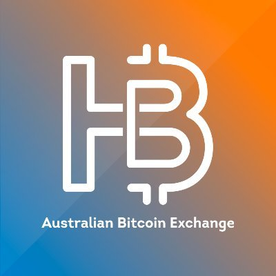 best exchange to buy bitcoin australia