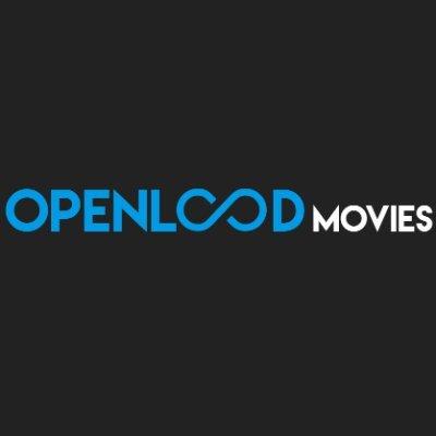 Alpha Openload