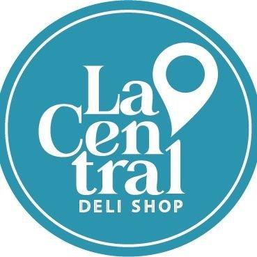 LaCentral DeliShop