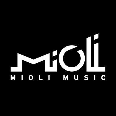 Mioli Music