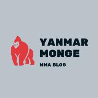 Yanmar Monge