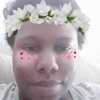 MrsChrisBreezy ( @DakotaCrimley ) Twitter Profile