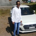Swapnil Ashok Pawar - @SwapnilAshokP14 - Twitter