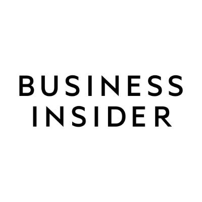 Business Insider (@businessinsider) Twitter profile photo