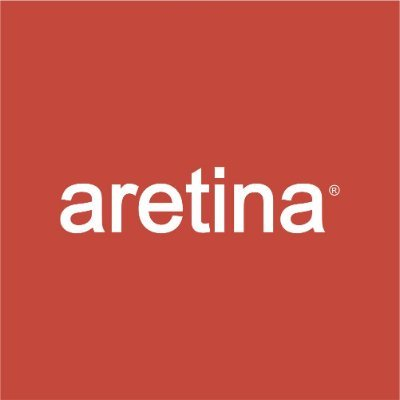 @AretinaMx