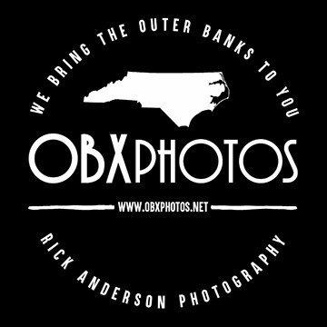 @OBXPhotos