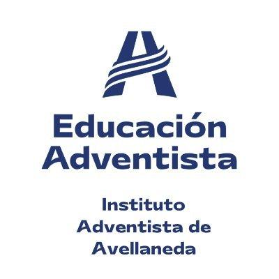 Instituto Adventista de Avellaneda