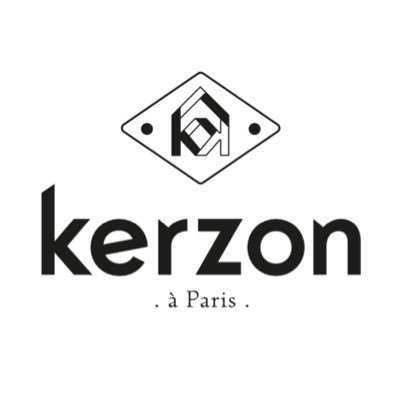 @kerzon_paris
