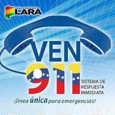 @911_Lara