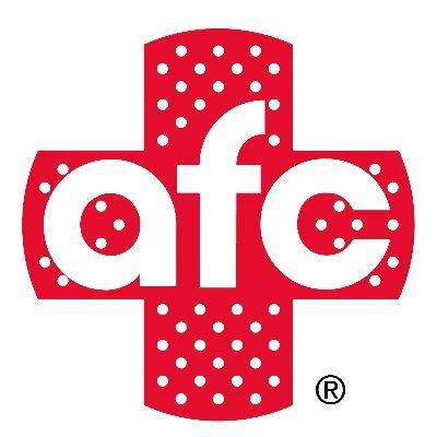 @AFCinc