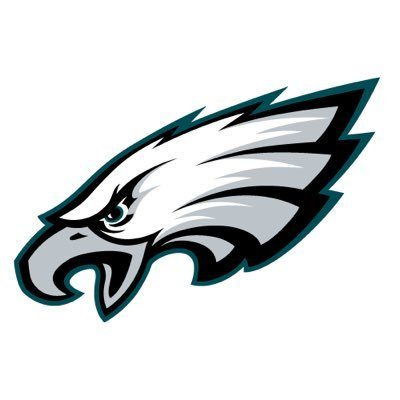 Eagles Hot Takes