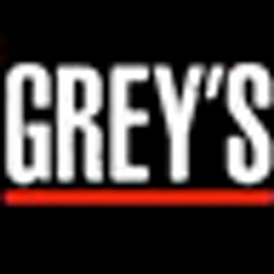 Grey\'s Anatomy (UK) (@greys_uk) | Twitter